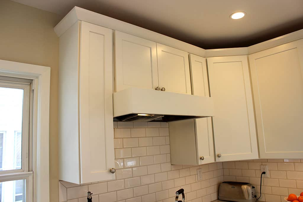 Custom Kitchen Design Madison WI