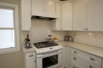 Custom Kitchen Cabinetry | Furniture Madison WI | Custom ...