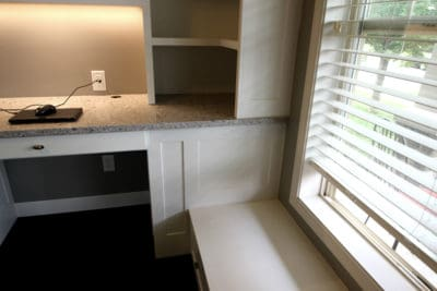 Quartz U0026 Granite Countertops Madison WI