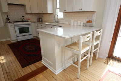 Custom Cabinets Remodel Madison Wi Kitchens Blue Terra