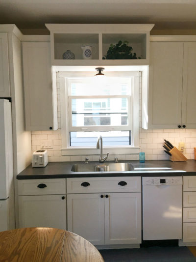 Custom Cabinets Remodel Madison WI Kitchens Blue Terra Interesting Kitchen Design Madison Wi